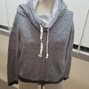 Aeo sweatshirt hoodie